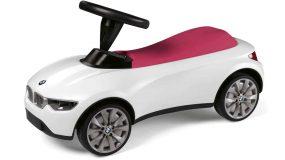 BMW Babyracer III